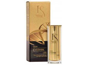Fytofontana stem cells EyeDark 15 ml