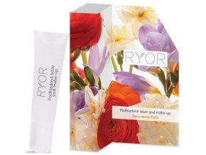 Ryor Podkladová báze pod make-up Decorative Care 10 ml