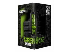 Grenade Black Ops 100 kapslí