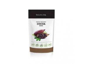 kakao boby