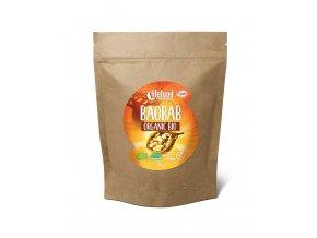 lifefood-bio-baobab-prasek-raw-160-g