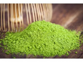 Matcha Tea BIO Ceremony 30 g