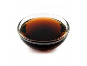 Lifefood Bio Sirup z Agáve Raw 1400 g