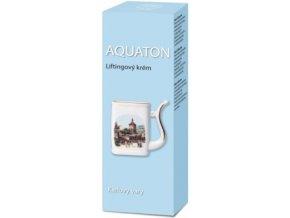 Ryor Liftingový krém Aquaton 50 ml
