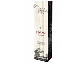 Dietesthetic Tělové mléko proti stárnutí pokožky Nami 200 ml