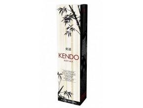 Dietesthetic Regenerační tělové mléko Kendo 200 ml
