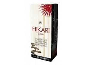 Dietesthetic Rozjasňující pleťové sérum Hikari 30 ml