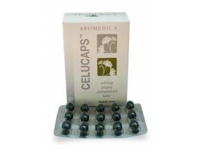 Aromedica Celucaps 60 kapslí