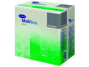 Inkontinenční podložky Molinea 60 x 90 cm 30 ks