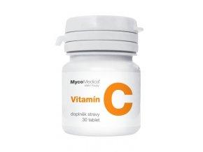 vitamínC vitalni