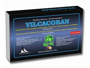 Phoenix Monopol Vilcacoran 100 g