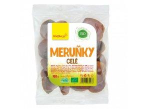 merunky wolfberry bio 100 g
