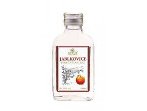 Grešík Jablkovice 100 ml