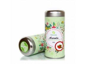 Naturalis Acerola 100 g