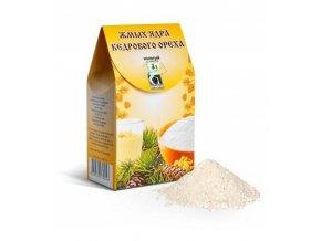 Elit Drť z jader cedrového ořechu 200 g