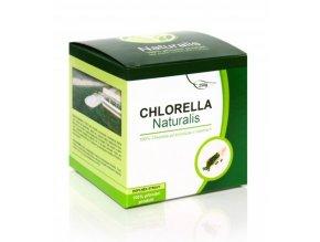 Chlorella 250g