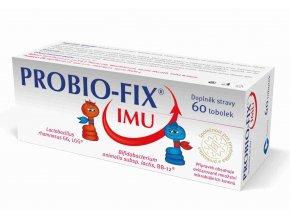 Probio-Fix IMU 60 tob.