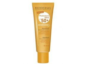 Bioderma Aquafluid Photoderm MAX SPF 50+ 40 ml