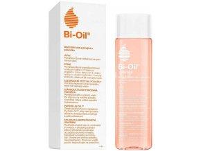 Bi-Oil Všestranný přírodní olej 125 ml