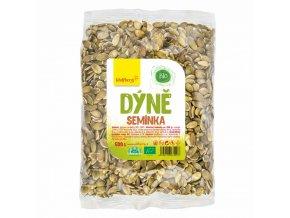 dynove seminko loupane wolfberry bio 500 g