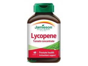 Jamieson Lykopen 10000 µg 60 tbl.
