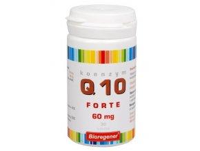 Olimpex Koenzym Q10 Forte 30 tob. + 6 tob. ZDARMA