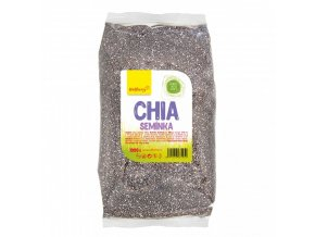 Wolfberry Chia semínka 1000 g