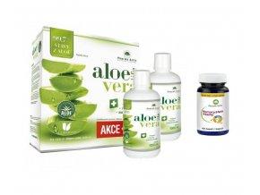 aloe+homocystein