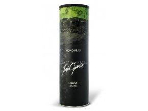 Jose Garcia BIO Káva Honduras 250 g