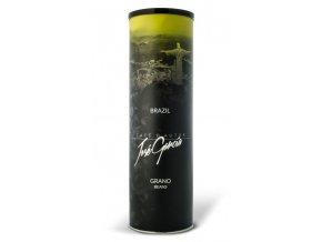 Jose Garcia BIO Káva Brasil 250 g