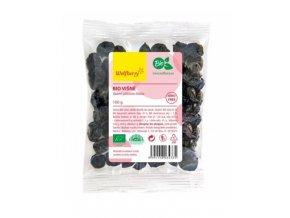 Wolfberry BIO Višně 100 g