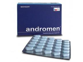 andromen60