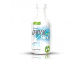 Akuna Onyx Plus Flexi 480 ml