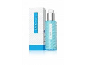 Energy Artrin RENOVE 50 ml