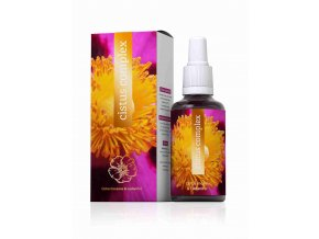 Energy Cistus incanus Forte 30 ml