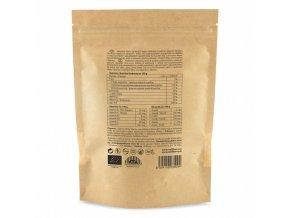 Wolfberry BIO Matcha Tea 200 g