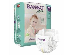 detske pleny bambo nature 3 m 4 8kg 28ks (1)