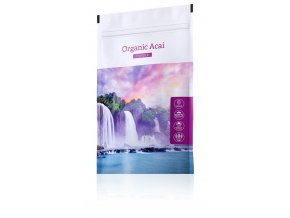 Energy Organic Acai powder 100 g
