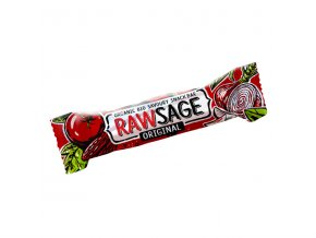 Lifefood Bio Rawsage Original Raw 25 g