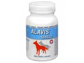 ALAVIS™ Single 60 tbl.