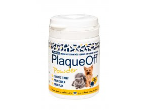 PlaqueOff™ Powder 40 g