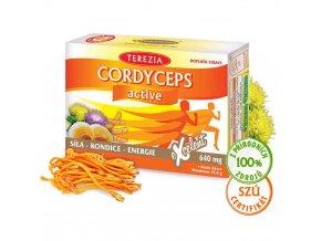 cordyceps 60 suroviny web 1280px