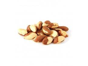 IBK Para ořechy