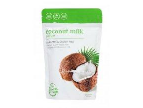 The Coconut Company Kokosové mléko sušené prášek 250 g