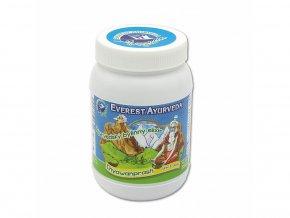 Everest Ayurveda Chyawanprash - Ájurvédský bylinný elixír 300 g