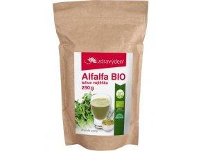 alfalfa bio 250g.jpg 800x600 q85 subsampling 2