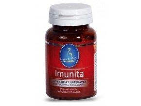 Service-Plants Imunita 90 kapslí