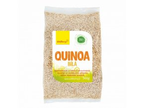 quinoa bio trio wolfberry 1 5 kg