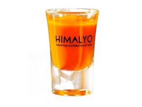 Himalyo Sklenička 30 ml