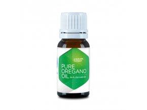 Hepatica Pure Oregano Oil 10 ml
